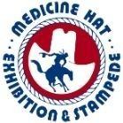 Medicine Hat Exhibition and Stampede